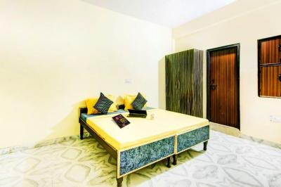 Gallery Cover Image of 200 Sq.ft 1 RK Independent House for rent in Sector 49 for 6000