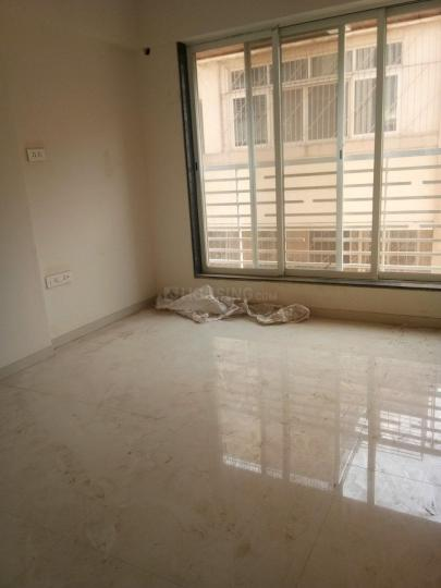 Living Room Image of 1400 Sq.ft 3 BHK Apartment for rent in Vile Parle East for 90000