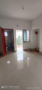 Gallery Cover Image of 900 Sq.ft 2 BHK Apartment for buy in Purba Barisha for 2400000