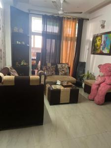 Gallery Cover Image of 1075 Sq.ft 2 BHK Apartment for buy in Rishabh Cloud 9, Ahinsa Khand for 4750000