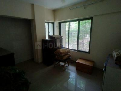 Gallery Cover Image of 1600 Sq.ft 3 BHK Apartment for buy in Thane West for 25000000