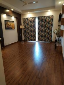 Gallery Cover Image of 2700 Sq.ft 4 BHK Independent Floor for buy in Sector 52 for 20000000