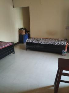 Hall Image of PG 6660207 Borivali West in Borivali West