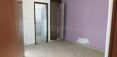 Gallery Cover Image of 1292 Sq.ft 2 BHK Independent House for buy in Phi III Greater Noida for 7400000