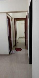 Gallery Cover Image of 1350 Sq.ft 2 BHK Apartment for buy in Chembur for 17500000