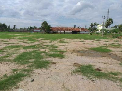 Gallery Cover Image of 480 Sq.ft Residential Plot for buy in Tadigadapa for 14000000
