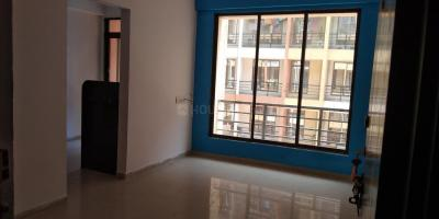 Gallery Cover Image of 540 Sq.ft 1 BHK Apartment for rent in MAAD Yashvant Pride, Naigaon East for 6000