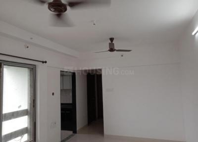 Gallery Cover Image of 700 Sq.ft 2 BHK Apartment for rent in Mulund West for 36000