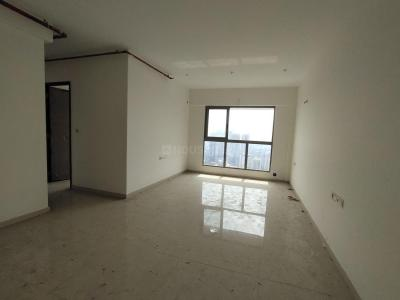 Gallery Cover Image of 1000 Sq.ft 2 BHK Apartment for rent in Wadhwa Anmol Fortune III, Goregaon West for 48000