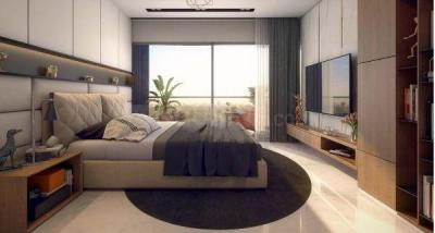Gallery Cover Image of 1000 Sq.ft 3 BHK Apartment for buy in Karma Iconic, Mundhwa for 6900000