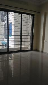 Gallery Cover Image of 580 Sq.ft 1 BHK Apartment for buy in Romell Empress, Borivali West for 9000000
