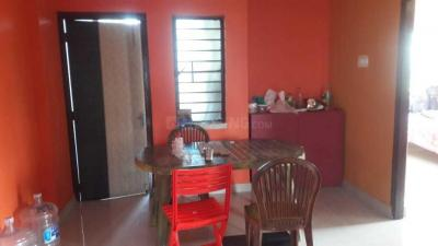 Gallery Cover Image of 800 Sq.ft 2 BHK Apartment for rent in Rajpur Sonarpur for 11000