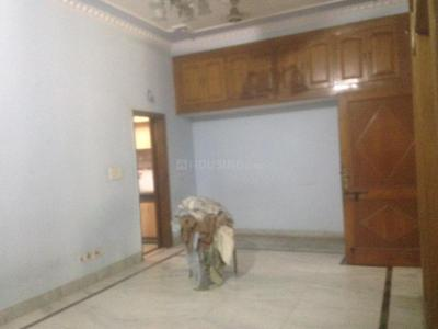 Gallery Cover Image of 3500 Sq.ft 4 BHK Villa for rent in Sector 49 for 30000