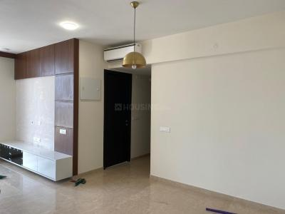 Gallery Cover Image of 1250 Sq.ft 2 BHK Apartment for rent in Powai for 85000