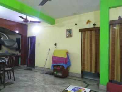 Gallery Cover Image of 1280 Sq.ft 3 BHK Apartment for rent in Dunlop for 14000