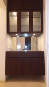 Gallery Cover Image of 1920 Sq.ft 3 BHK Apartment for rent in Sector 86 for 21000
