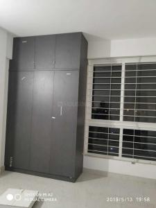 Gallery Cover Image of 1335 Sq.ft 2 BHK Apartment for rent in Electronic City for 19000