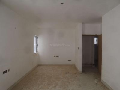 Gallery Cover Image of 1040 Sq.ft 2 BHK Apartment for buy in Syndicate Bank Employees Housing Society Layout for 4200000