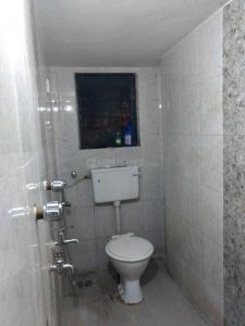 Bathroom Image of PG 4192768 Swasthya Vihar in Swasthya Vihar