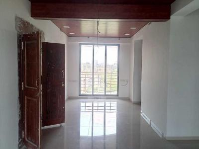 Gallery Cover Image of 1325 Sq.ft 3 BHK Apartment for buy in Kalyan West for 9500000