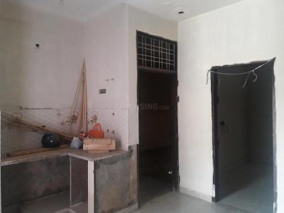 Gallery Cover Image of 750 Sq.ft 2 BHK Apartment for buy in Patel Nagar for 3400000
