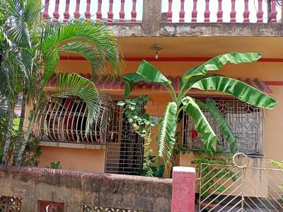 Gallery Cover Image of 1440 Sq.ft 3 BHK Independent House for buy in Thakurpukur for 4800000