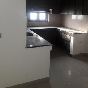 Gallery Cover Image of 645 Sq.ft 1 BHK Apartment for rent in Panchsheel Primrose, Govindpuram for 6600