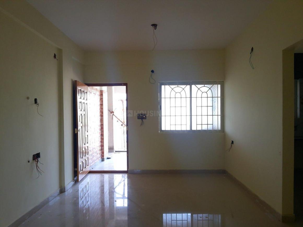 Living Room Image of 1044 Sq.ft 2 BHK Apartment for buy in Srinivaspura for 3600000