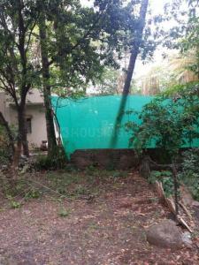 2841 Sq.ft Residential Plot for Sale in Nigdi, Pune