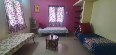 Bedroom Image of Wellhouse in Pallavaram