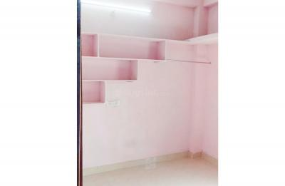 Gallery Cover Image of 400 Sq.ft 1 RK Independent House for rent in Madhapur for 7000