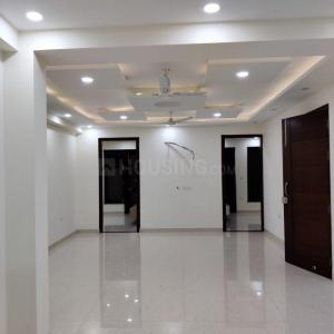 Gallery Cover Image of 1800 Sq.ft 3 BHK Independent Floor for buy in Ansal API Palam Vihar Plot, Palam Vihar for 13500000