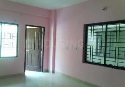 Gallery Cover Image of 978 Sq.ft 2 BHK Apartment for buy in Ulkanagari for 4400000