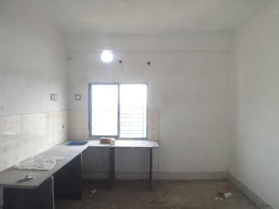 Gallery Cover Image of 750 Sq.ft 2 BHK Apartment for buy in Mourigram for 1725000