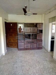Gallery Cover Image of 635 Sq.ft 1 BHK Apartment for rent in Borivali West for 15500