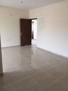 Gallery Cover Image of 1947 Sq.ft 3 BHK Apartment for buy in Mahindra World City for 8200000