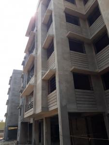 Gallery Cover Image of 1085 Sq.ft 2 BHK Apartment for buy in Narendrapur for 3250000