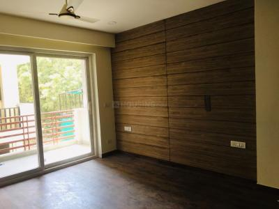 Gallery Cover Image of 3200 Sq.ft 4 BHK Independent Floor for buy in SS Mayfield Garden, Sector 51 for 14300000