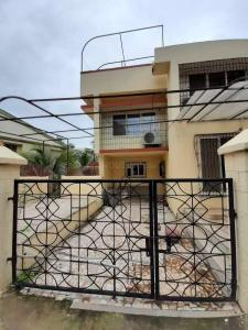 Gallery Cover Image of 5850 Sq.ft 4 BHK Villa for buy in Rashmi Villas, Vasai East for 16000000