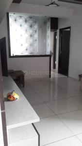 Gallery Cover Image of 1152 Sq.ft 2 BHK Apartment for buy in Chandkheda for 4000000