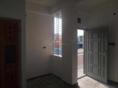 Gallery Cover Image of 600 Sq.ft 1 BHK Apartment for buy in Kamala Nagar for 2800000
