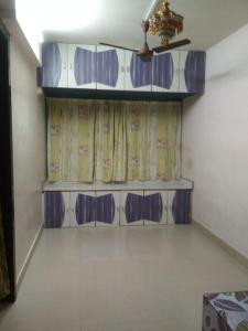 Gallery Cover Image of 470 Sq.ft 1 BHK Apartment for rent in Parel for 25000