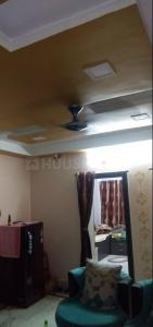 Gallery Cover Image of 920 Sq.ft 2 BHK Apartment for buy in Reliable Vivekananda Apartment, Panihati for 2550000