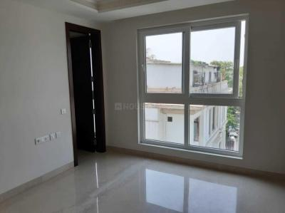 Gallery Cover Image of 2000 Sq.ft 3 BHK Independent Floor for buy in Jor Bagh for 180000000