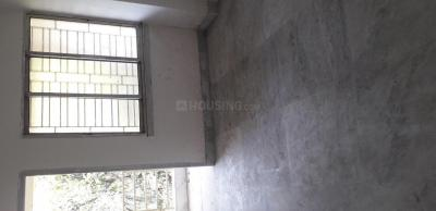Gallery Cover Image of 800 Sq.ft 2 BHK Apartment for rent in Kaikhali for 10000