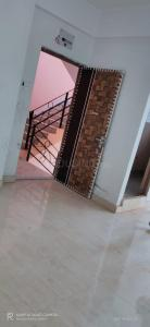 Gallery Cover Image of 860 Sq.ft 2 BHK Apartment for rent in Kasba Green View, Kasba for 10000