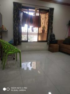 Gallery Cover Image of 600 Sq.ft 1 BHK Apartment for buy in Santacruz East for 9000000