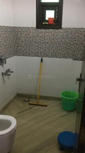 Bathroom Image of Royal PG in Adarsh Nagar