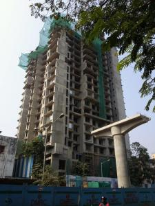 Gallery Cover Image of 1190 Sq.ft 2 BHK Apartment for buy in Borivali West for 21900000