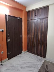Gallery Cover Image of 1500 Sq.ft 3 BHK Apartment for rent in Mukundapur for 30000
